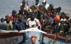 Migration clandestine : Même la mort ne freine pas la ruée vers l'Europe [VIDEO]