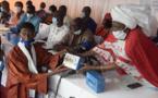 ÉQUITÉ TERRITORIALE : des décodeurs TNT gracieusement offerts à 7.000 familles de Saint-Louis (vidéo)