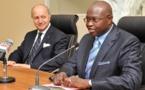 Relations douteuses avec le narcotrafiquant nigérian John Obi : A l' origine du limogeage de Alioune Badara Cissé ?