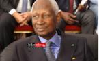 Vidéo - Abdou DIOUF sermone ses successeurs : « Je pense qu'à notre époque deux mandats suffisent largement ! »