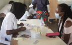 WEEKEND MÉDICAL POUR LA SANAROISE : la COMSOC en guerre contre le Cancer du sein (vidéo)