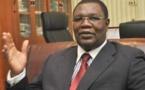 Ciblé dans trois affaires, Ousmane Ngom risque gros.