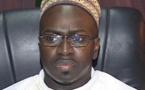 Sermon Imam Mouhammedou Abdallah Cissé ( ce vendredi 04 Janvier 2013)