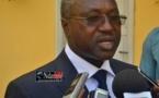 Bilan de la SAED : 60 mille hectares de riz et 120 milliards FCFA d'investissements assurés, d'après Mamoudou Dème, le directeur.