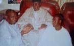 Ce que Serigne Mansour Sy borom Dara ji avait dit à Ousmane Masseck Ndiaye.