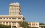 Orientations des étudiants de l'U.G.B de Saint Louis, l'administration veut limiter le nombre d'étudiants à 7000