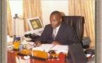 Ousmane Masseck Ndiaye sera inhumé aujourd'hui à Touba.