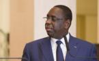 Sénégal : La liste complète du nouveau gouvernement