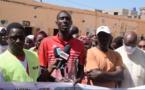 DÉLABREMENT AVANCÉ DE L'ÉCOLE SAER SEYE : les anciens élèves se mobilisent (vidéo)