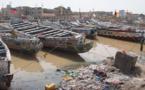REMOUS SUR LES LICENCES DE PÊCHE : l'URPAS crie à l'injustice, indexe la commission « Diamalaye » (vidéo)