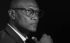 Saint-Louis : ''Cris et Chuchotis'', nouveau recueil de poèmes de Papis Diallo