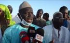 ÉMIGRATION CLANDESTINE : Comment le maire de GNITH fixe les jeunes sur leurs terroirs (vidéo)