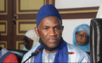 """Le Commissaire DIARRA décèle """"les deux plaies de NDAR"""" (vidéo)"""