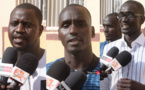 PODOR – MÉRI : l'ONG Mon-3 améliore la gouvernance et le développement local (vidéo)