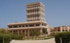 L'UGB ouvre un centre d'étude des religions et un Master de sciences sociales des religions