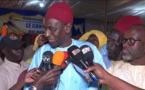 MAYORO vs BRAYA : Me Abdoulaye WADE tranche (vidéo)