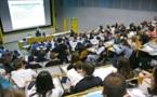Master et doctorat : L'Auf va octroyer 200 bourses aux étudiants sénégalais