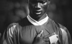 Disparition : Retour sur le parcours de Pape Bouba Diop