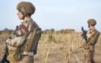 Trois bases de l'armée française attaquées dans le nord du Mali