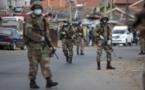 Mauritanie : plusieurs autorités militaires et sécuritaires testées positives à la COVID-19