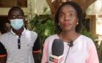 Le SERRP va restaurer les moyens de subsistance des sinistrés (vidéo)