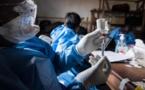 """Vaccin du coronavirus: """"l'Afrique devra attendre au moins le 2ème trimestre 2021"""""""