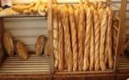 Boulangerie : À Saint-Louis, les acteurs planchent sur les défis du secteur (vidéo)