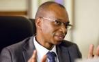 Ambition d'autosuffisance en riz ratée pour le Sénégal : M Baldé, le ministre accuse les experts
