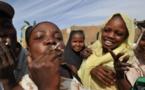 Sénégal : Des jeunes s'initient au tabac avant l'âge de sept ans (enquête)
