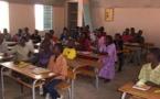 Saint-Louis - Insertion des enfants non scolarisés: Une seconde chance pour les exclus du système.