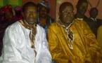 Bango : Mary Teuw Niane hérite des bases du Pds.