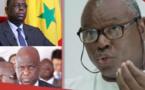 "Avenue Macky SALL : ""Macky doit arrêter Mansour FAYE, sinon…"", avertit Alioune Tine"