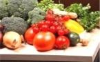 21 aliments 'anticancer' et prévention