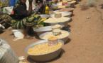 Sécurité alimentaire: Green Sénégal injecte près de 100 millions à Fass et à Gandon.