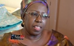 Khoudia Mbaye: '' Je ne connais même pas Mansour Faye''.[VIDÉOS]