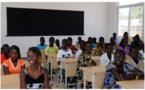 Education: Vers une fédération des syndicats d'enseignants