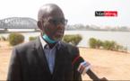 COALITION PASTEF-PDS, NOMINATIONS D'IDRISSA SECK ET D'OUMAR SARR, DÉNOMINATION DES RUES DE NDAR : Mayoro FAYE sans détours … (vidéo)