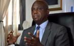 Un comité interministériel de suivi permanent du contrôle routier en gestation