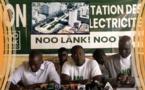 « Le gouvernement veut imposer, par la force, le vaccin contre la Covid-19 », selon «Noo Lank»