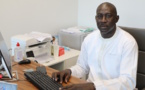 Monsieur le Maire Mansour FAYE,  Plus souvent parlez, parle-nous, parlons. Par Mamadou MBAYE