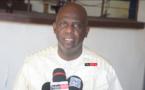 """Concertation sur le projet de débaptisation : Mansour FAYE dit """"oui"""" (vidéo)"""