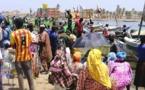 Pétition contre le projet de débaptisation des rues : Près de 300 signatures recueillies en une semaine
