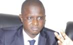 Antoine Félix DIOME le Ministre-magistrat des combines politiques ! Par Alioune Badara MBOUP