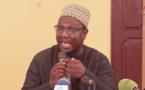 Module sur l'homosexualité : Cheikh Oumar Diagne fait de graves révélations (vidéo)