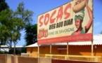 Dagana: Des populations marchent contre la fermeture de l'usine de tomate.