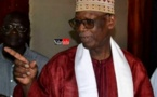 Nécrologie: El Hadji Abibou Dièye n'est plus.
