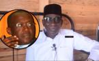 Souvenirs d'Ousmane Masseck NDIAYE : Le témoignage poignant de Me Abatalibe GUÈYE (vidéo)