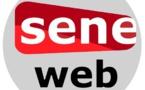 APPEL condamne l'attaque et la destruction du véhicule de Seneweb et interpelle l'Etat