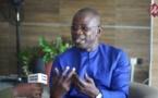 Djiby Diakhaté sur l'Etat d'urgence : «Le couvre-feu crée beaucoup plus de problèmes qu'il n'en résout»
