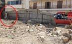 Arrêt sur Images : Incroyable: Des toilettes en plein air au centre-ville !!!